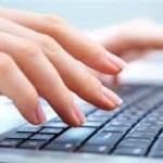 Nghị định 30/2020 NĐ-CP Nghị định về công tác văn thư