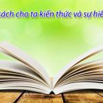 Ngày sách Việt Nam và hội sách online